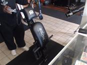 BODY BY JAKE Exercise Equipment BUN & THIGH ROCKER